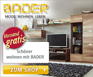 die besten versandh user auf rechnung sicher gepr ft. Black Bedroom Furniture Sets. Home Design Ideas