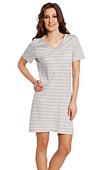 C&A Pyjama und Nachthemnden für Frauen.