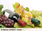 Weinversand