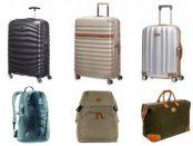Koffer und Taschen Shops